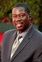 Daryl Mitchell's primary photo