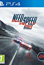 Primary image for Need for Speed: Rivals