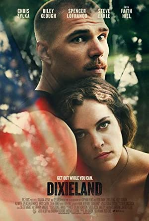 Dixieland (2015) Download on Vidmate