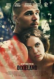 Nonton Film Dixieland (2015)