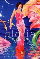 Image of Gloria Estefan: Que siga la tradicion