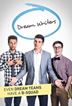 Dream Writers