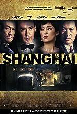 Shanghai(2015)