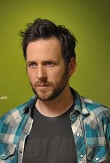 Aktori Ryan O'Nan