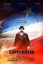 Copperhead(2013)