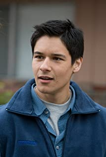 Oliver James Picture