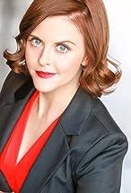 Cheryl Lynn Bowers's primary photo