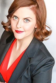 Cheryl Lynn Bowers Picture