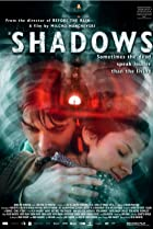 Image of Shadows