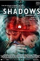 Shadows (2007) Poster