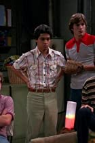 Image of That '70s Show: The Relapse