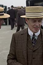 Image of Boardwalk Empire: Peg of Old