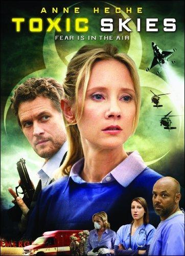 image Toxic Skies Watch Full Movie Free Online