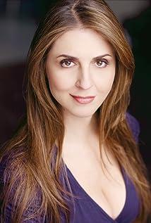 Ellen Dubin Picture