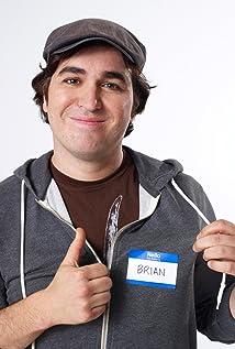Aktori Brian Quinn