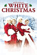 'White Christmas': A Look Back with Rosemary Clooney