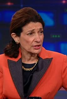 Olympia Snowe Picture
