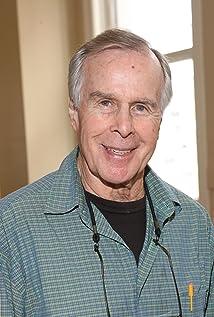 John Cunningham Picture