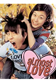 Watch Movie Almost Love (2006)