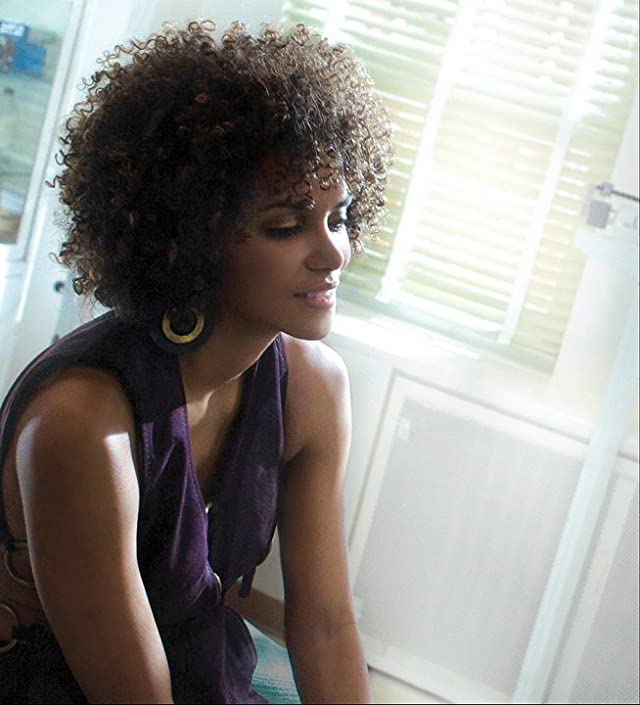 Halle Berry in Frankie & Alice (2010)