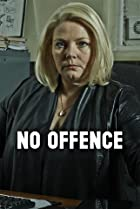 Image of No Offence