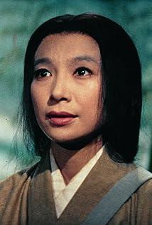 Michiyo Aratama Picture