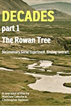 Image of Decades: Part One - The Rowan Tree