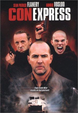 Con Express (2002)