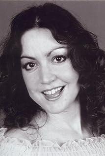 Debbie D Picture