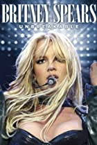 Image of Britney Spears: Unbreakable
