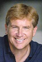 Richard Kuhlman's primary photo