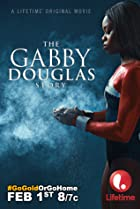 Image of The Gabby Douglas Story