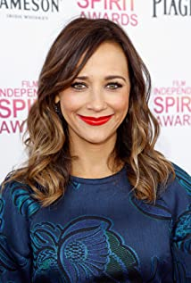Rashida Jones New Picture - Celebrity Forum, News, Rumors, Gossip