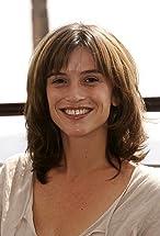 Agathe de La Boulaye's primary photo