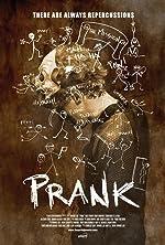 Prank(2013)