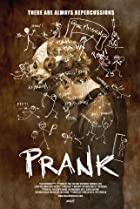 Image of Prank