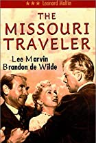 Image of The Missouri Traveler