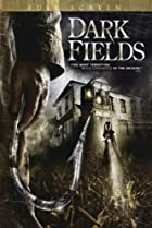 Image of Dark Fields
