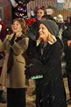 Image of Parks and Recreation: Christmas Scandal