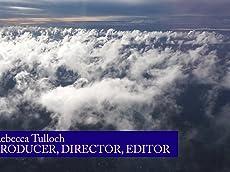 Rebecca Sutera Tulloch Demo Reel 2015