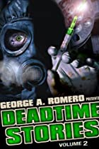 Image of Deadtime Stories: Volume 2