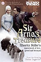 Image of Sir Arne's Treasure