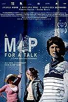 Image of Mapa Para Conversar