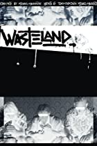 Image of Wasteland