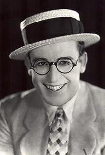 Harold Lloyd Picture