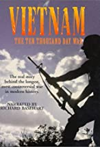 Primary image for The Ten Thousand Day War