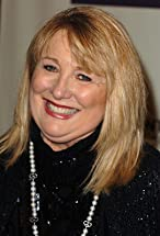 Teri Garr's primary photo