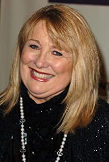 Teri Garr New Picture - Celebrity Forum, News, Rumors, Gossip