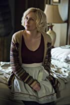 Image of Norma Louise Bates