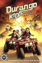 Image of Durango Kids